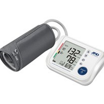 Blood Pressure Monitor | UA-1030T