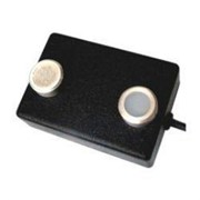 Light (Photoelectric) Sensors | LS50 and LS70