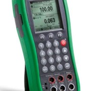 Beamex Hand-held Process Calibrator | MC2