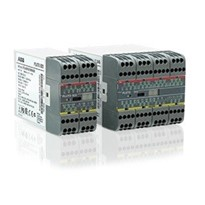 Programmable Safety Controllers | Pluto Safety PLC