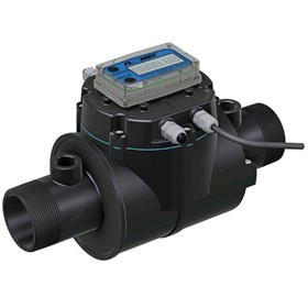 Flow Meters | FLomec QSE Mag Series