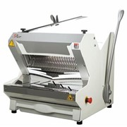 Bread Slicer | Pico 450