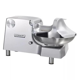 Food (Bowl) Cutter | 84186-38