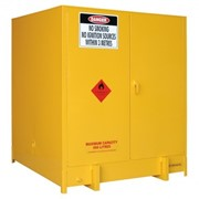 Flammable Liquids Storage | 850L Pallet