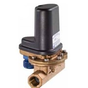Harwil | Flow Switch | Model Q1
