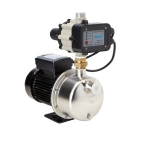 Hyjet | Self–Priming Jet Pumps | HSJ Series