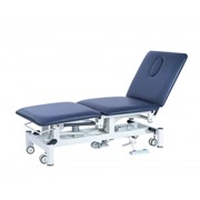 3 Section Examination Table | InterAtiv Comfy33