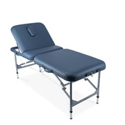 Treatment Table | Centurion Elite ABR