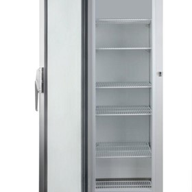 350L Controlled Temperature Medical Storage Cabinet | NHRi400