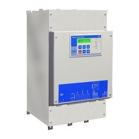 Low Voltage Thyristor Power Controller (TPS)