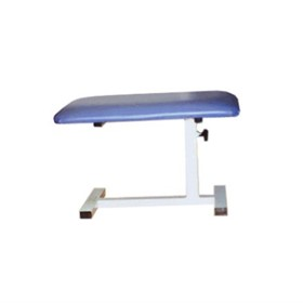 Traction Device - Flexion Stool | ABCO
