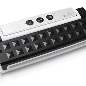 Allpack | Bench Top Vacuum Sealer | Domestic Style - APT-2013 Series