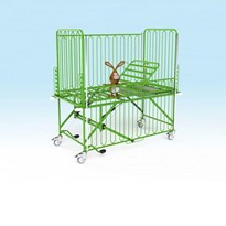 Proma Reha Children's Bed BUDDY
