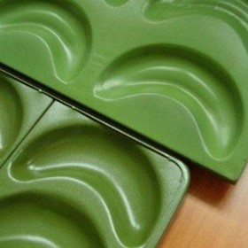 Customized Bakeware | Food Production
