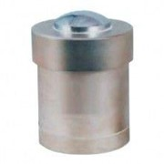 Column Compression Load Cell | MLC22