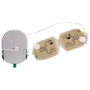 Battery PAD-PAK-03 – Adult (Battery & ECG Electrodes)