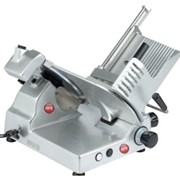 Meat Slicer | Uni 300G