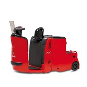 Electric Tow Tractors | P30