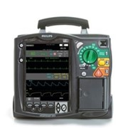 HeartStart Defibrillator MRx with Q-CPR Technology