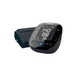 Blood Pressure Monitor Bluetooth HEM7280T