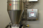 Water Cooling / Water Dosing Systems | Spiromatic