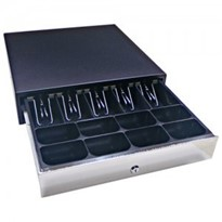 Cash Register Drawer | GC-34