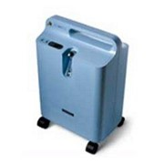 Oxygen Concentrator - Everflo