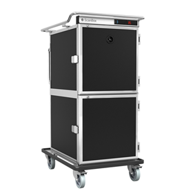 Banquet Trolley | Banquet Line Combo | Food Transport