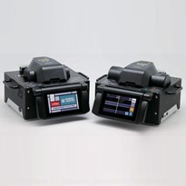High-end Fusion Splicers | S185HS/S185PM