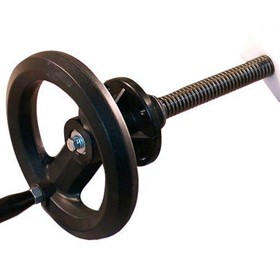 Hand Wheel Actuators