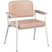 Hospital Furniture | Maxi Lounge Chair