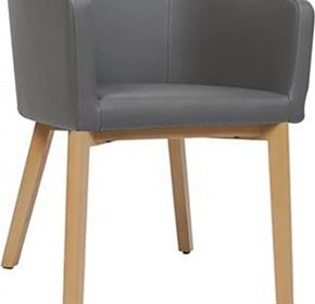 Function Chairs | Apex | Indoor & Dining Chairs