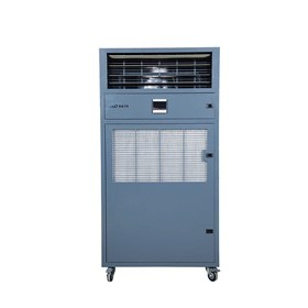 Floor Standing Industrial Dehumidifier | 210L/day FD-A8.5H
