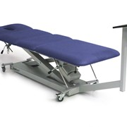 SX 4 Section Traction Table | Healthtec