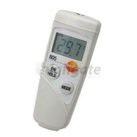 805 Pocket Infrared Thermometer