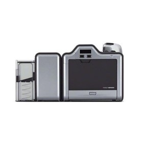 HDP5000 | ID Card Printer