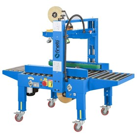 Carton Sealing Machine - Side Drive