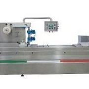 Automatic Thermoforming Machine | COBRA MINI