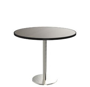 Folding Tables | Rollaway Banquet | Pedestal