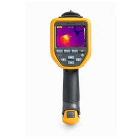 FLK-TIS20+ 9HZ Thermal Imager 9Hz