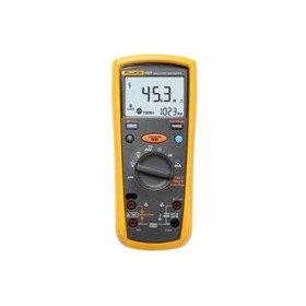 Insulation Multimeter - 1577