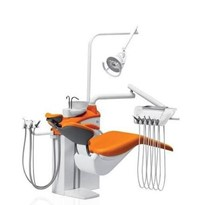 Choosing The Best Dental Chair: What You Need To Know