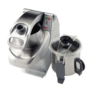 Dito Sama Combined Cutter and Vegetable Slicer | TRK45