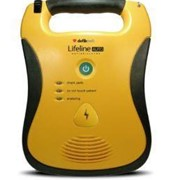 Defibrillators | Defibtech – LifeLine AED Fully Automatic