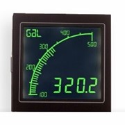 Ucontrol | Advance Digital Panel Meters | TRUAMP
