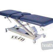 Gynaecological Examination Table | SX