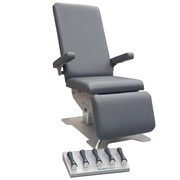 P35 Podiatry Chair