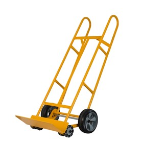 Monster Rotatruck | Up To 350kg | Trolley | Hand Truck | Handtruck