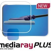 MediarayPLUS Digital X-Ray Sensor