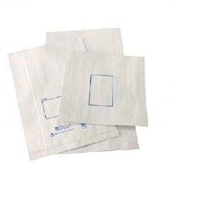 Mailing Bags & Boxes - Jiffy Utility